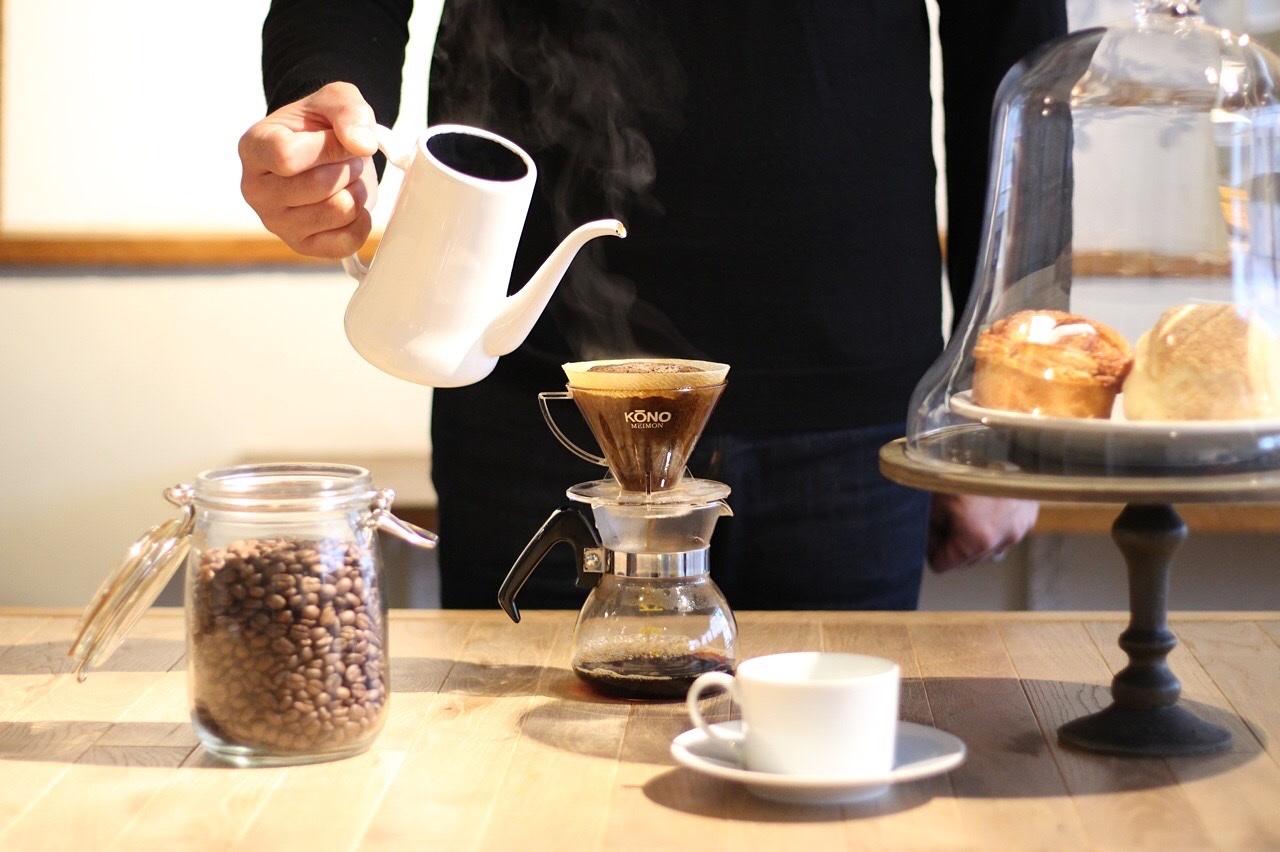 美味しいコーヒーの淹れ方_e0148373_19530484.jpg