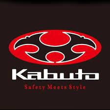 OGKカブト ヘルメットについて_b0163075_11223588.jpg
