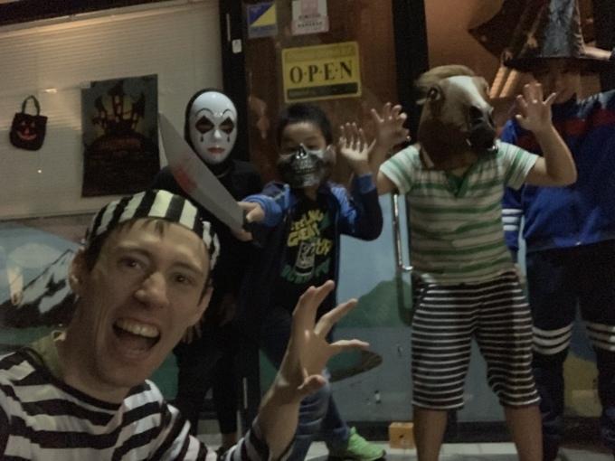 X\'mas Party のお知らせとニュージーランド ツアー募集について_b0193476_21554010.jpeg