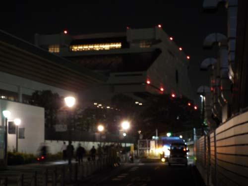 江戸東京博「サムライ」展まで見たこと_f0211178_09143324.jpg