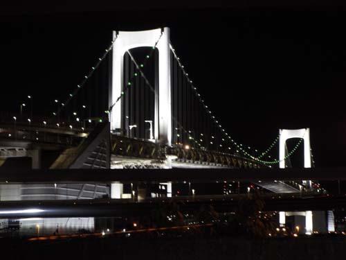 江戸東京博「サムライ」展まで見たこと_f0211178_09151536.jpg