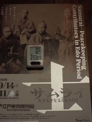 江戸東京博「サムライ」展まで見たこと_f0211178_09152756.jpg