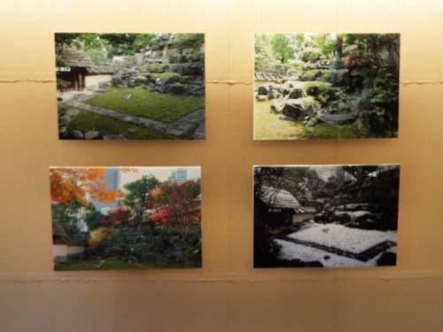 文化財ウィーク1 妙定院・増上寺・心光院まで見たこと_f0211178_17084880.jpg