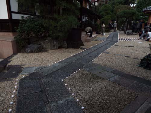 文化財ウィーク1 妙定院・増上寺・心光院まで見たこと_f0211178_17095197.jpg