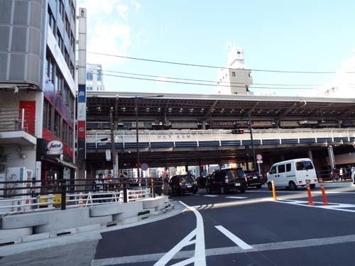 文化財ウィーク2 前田家本邸・和館・大円寺まで見たこと_f0211178_18372172.jpg
