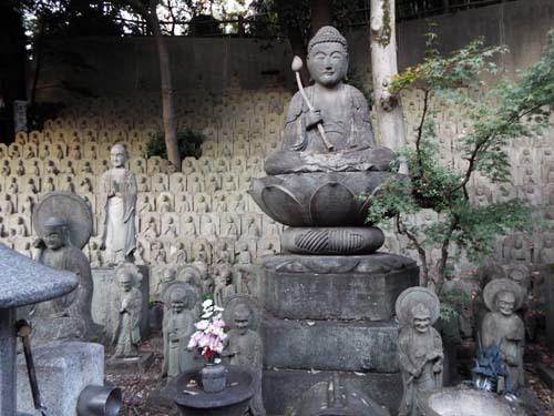 文化財ウィーク2 前田家本邸・和館・大円寺まで見たこと_f0211178_18421386.jpg