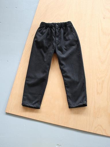 RANDT Studio Pant - Fake Wool_b0139281_16112264.jpg