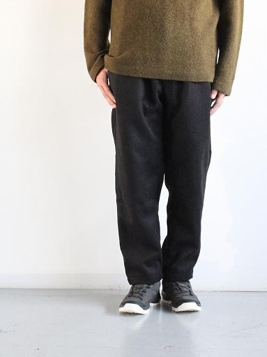 RANDT Studio Pant - Fake Wool_b0139281_1613476.jpg