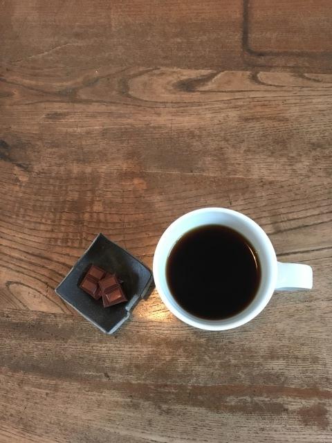 コーヒーとチョコ_b0183681_11281365.jpeg