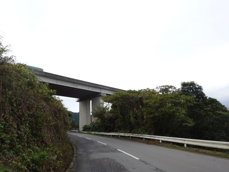 自転車遍路(愛媛〜香川)1日目_e0201281_03235471.jpg