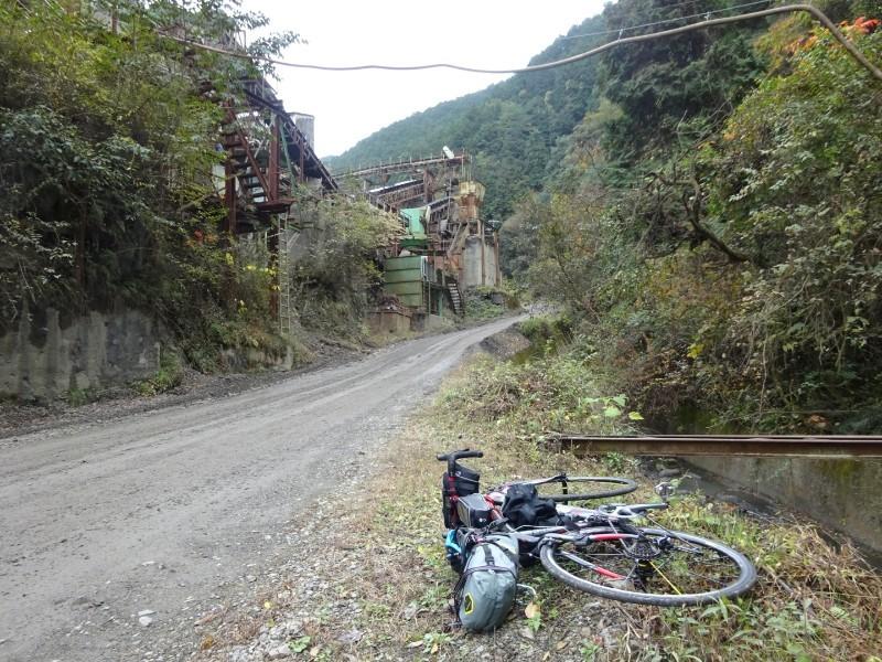 自転車遍路(愛媛〜香川)1日目_e0201281_03242298.jpg