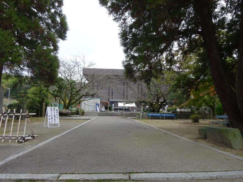自転車遍路(愛媛〜香川)1日目_e0201281_04165343.jpg