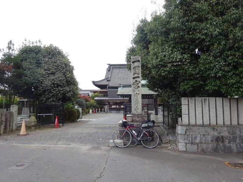 自転車遍路(愛媛〜香川)1日目_e0201281_04232686.jpg