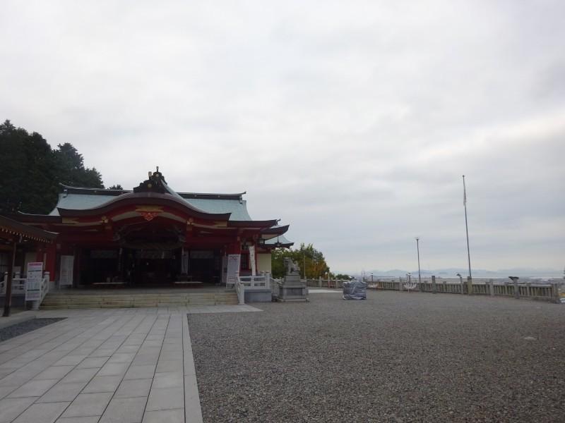 自転車遍路(愛媛〜香川)1日目_e0201281_20233058.jpg