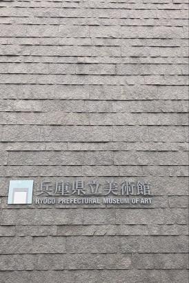 富野由悠季の世界_f0202682_18253202.jpg