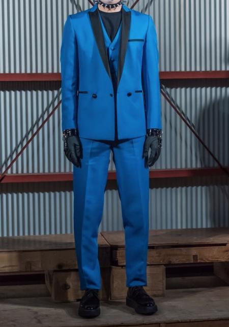 イメージを形にする世界に1着のスーツ! KIDILL STANDARD_e0298685_13505211.png