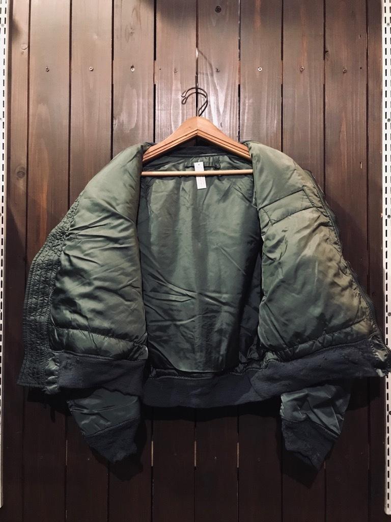 マグネッツ神戸店 11/30(土)Superior入荷! #1 Military Item!!!_c0078587_14000632.jpg