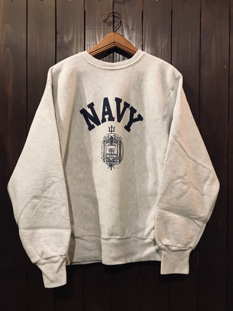 マグネッツ神戸店 11/30(土)Superior入荷! #1 Military Item!!!_c0078587_14155944.jpg