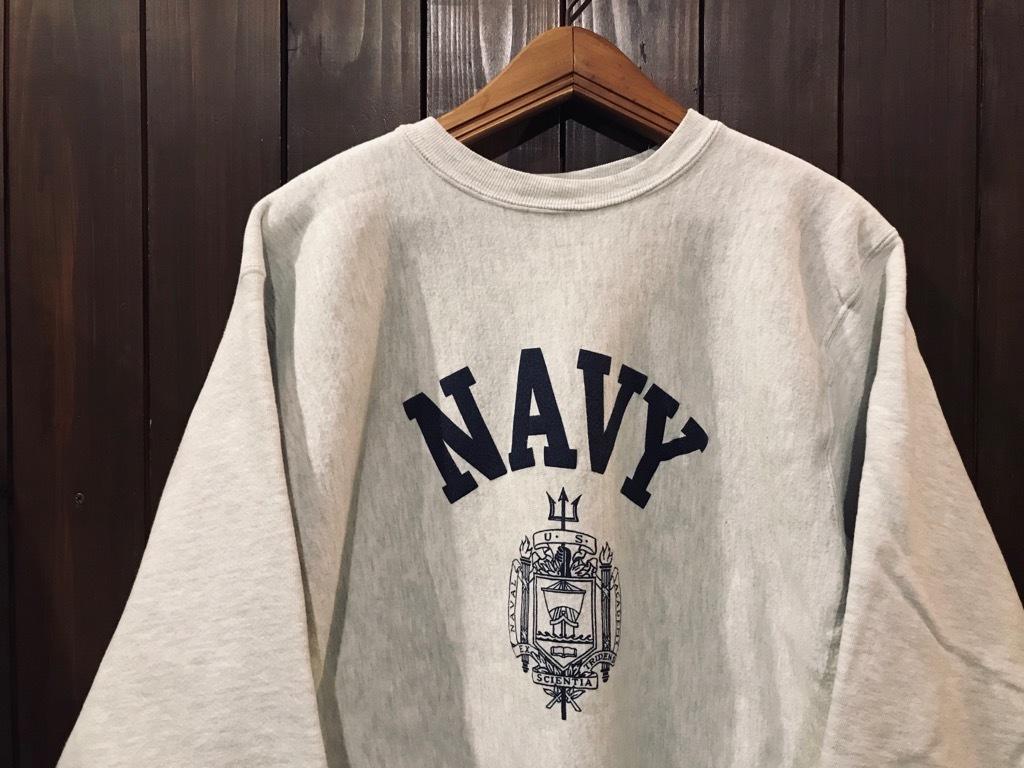マグネッツ神戸店 11/30(土)Superior入荷! #1 Military Item!!!_c0078587_14160059.jpg