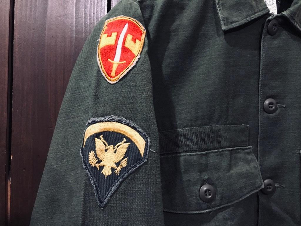 マグネッツ神戸店 11/30(土)Superior入荷! #1 Military Item!!!_c0078587_14403982.jpg