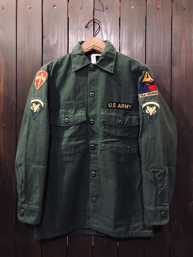 マグネッツ神戸店 11/30(土)Superior入荷! #1 Military Item!!!_c0078587_14404076.jpg