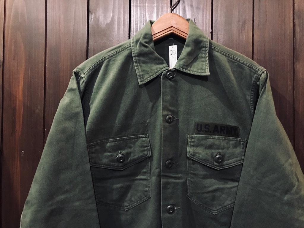 マグネッツ神戸店 11/30(土)Superior入荷! #1 Military Item!!!_c0078587_14420700.jpg