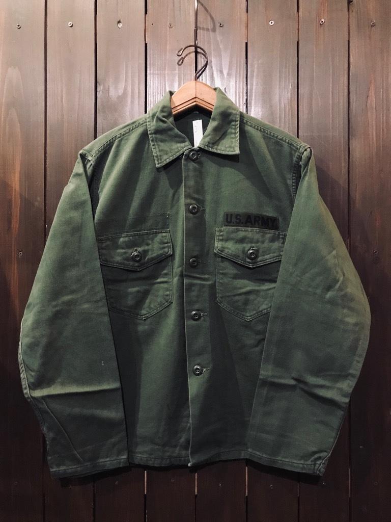 マグネッツ神戸店 11/30(土)Superior入荷! #1 Military Item!!!_c0078587_14420733.jpg