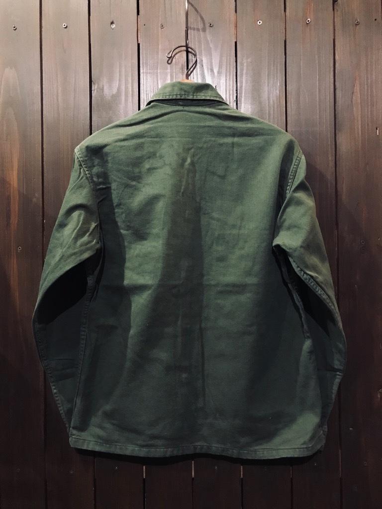 マグネッツ神戸店 11/30(土)Superior入荷! #1 Military Item!!!_c0078587_14420897.jpg