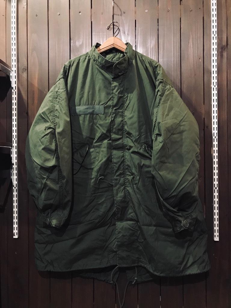 マグネッツ神戸店 11/30(土)Superior入荷! #1 Military Item!!!_c0078587_14431283.jpg