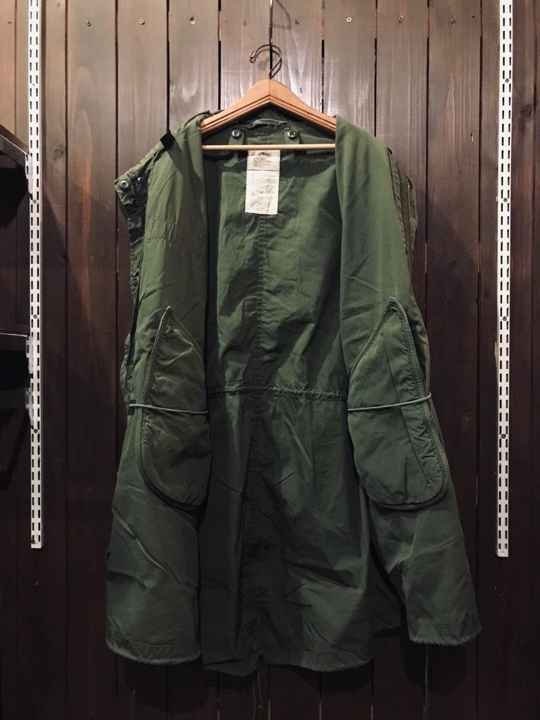 マグネッツ神戸店 11/30(土)Superior入荷! #1 Military Item!!!_c0078587_14472606.jpg