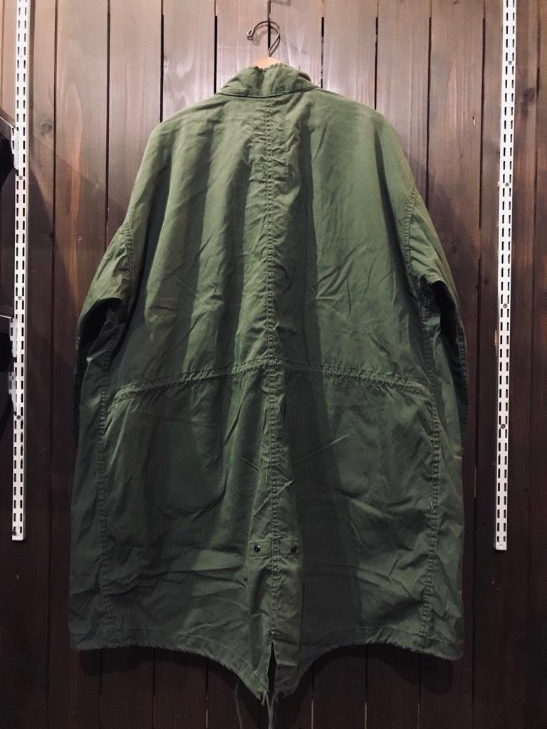 マグネッツ神戸店 11/30(土)Superior入荷! #1 Military Item!!!_c0078587_14472690.jpg