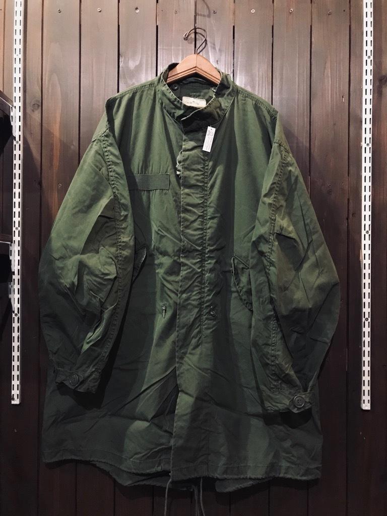 マグネッツ神戸店 11/30(土)Superior入荷! #1 Military Item!!!_c0078587_14472708.jpg