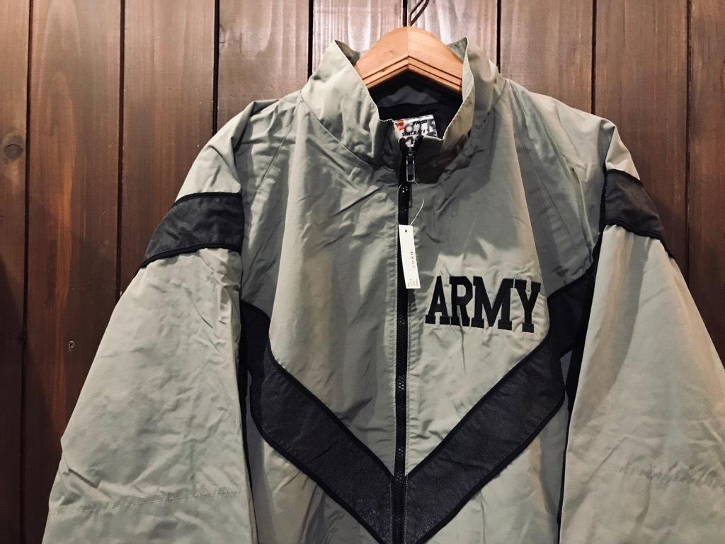 マグネッツ神戸店 11/30(土)Superior入荷! #1 Military Item!!!_c0078587_14501282.jpg