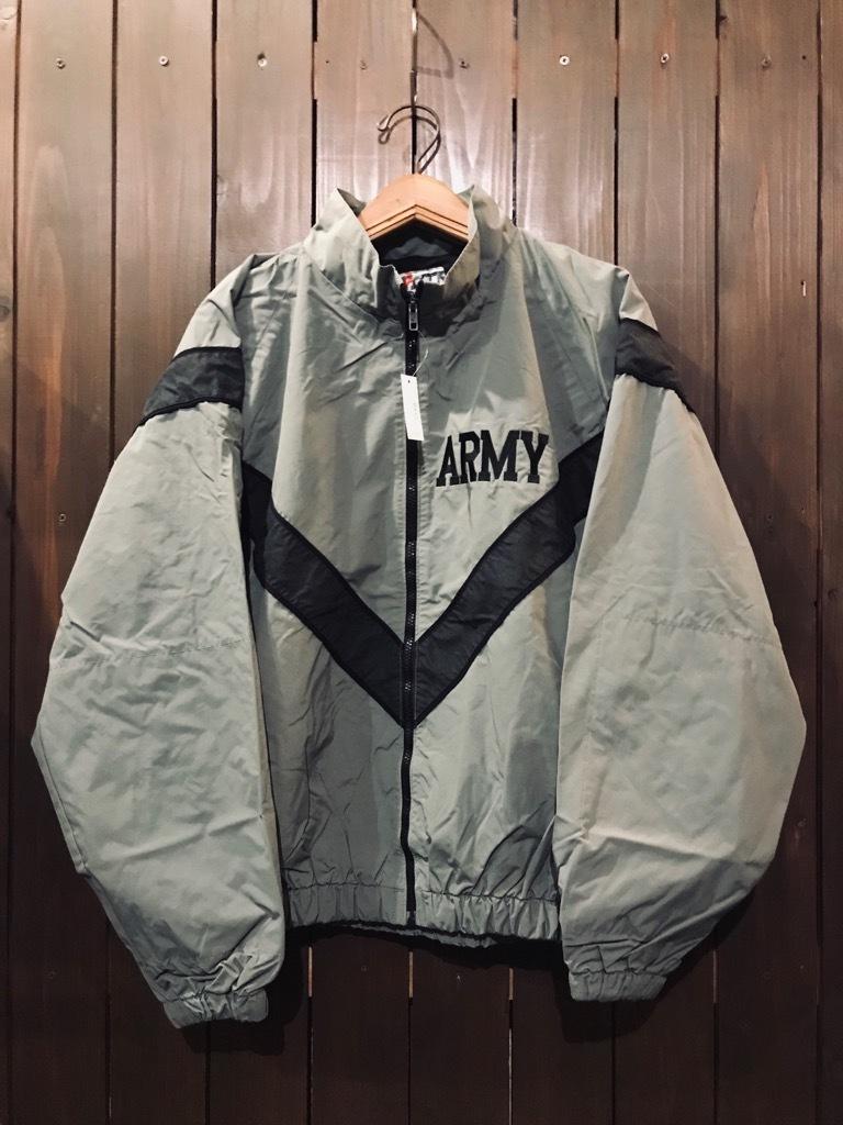 マグネッツ神戸店 11/30(土)Superior入荷! #1 Military Item!!!_c0078587_14501433.jpg