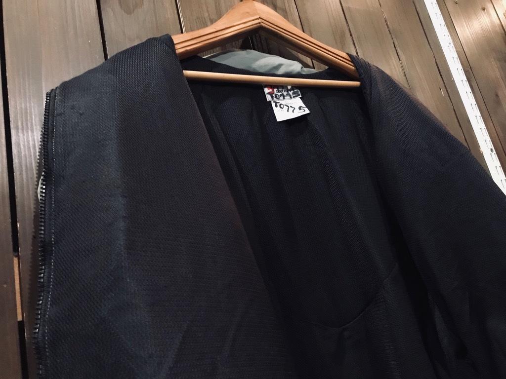 マグネッツ神戸店 11/30(土)Superior入荷! #1 Military Item!!!_c0078587_14524376.jpg