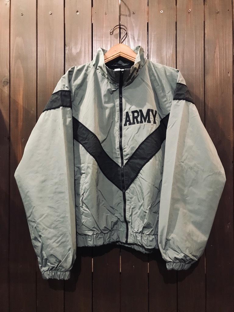 マグネッツ神戸店 11/30(土)Superior入荷! #1 Military Item!!!_c0078587_14564534.jpg