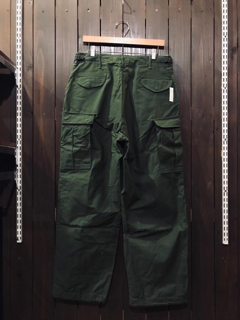 マグネッツ神戸店 11/30(土)Superior入荷! #1 Military Item!!!_c0078587_14580511.jpg