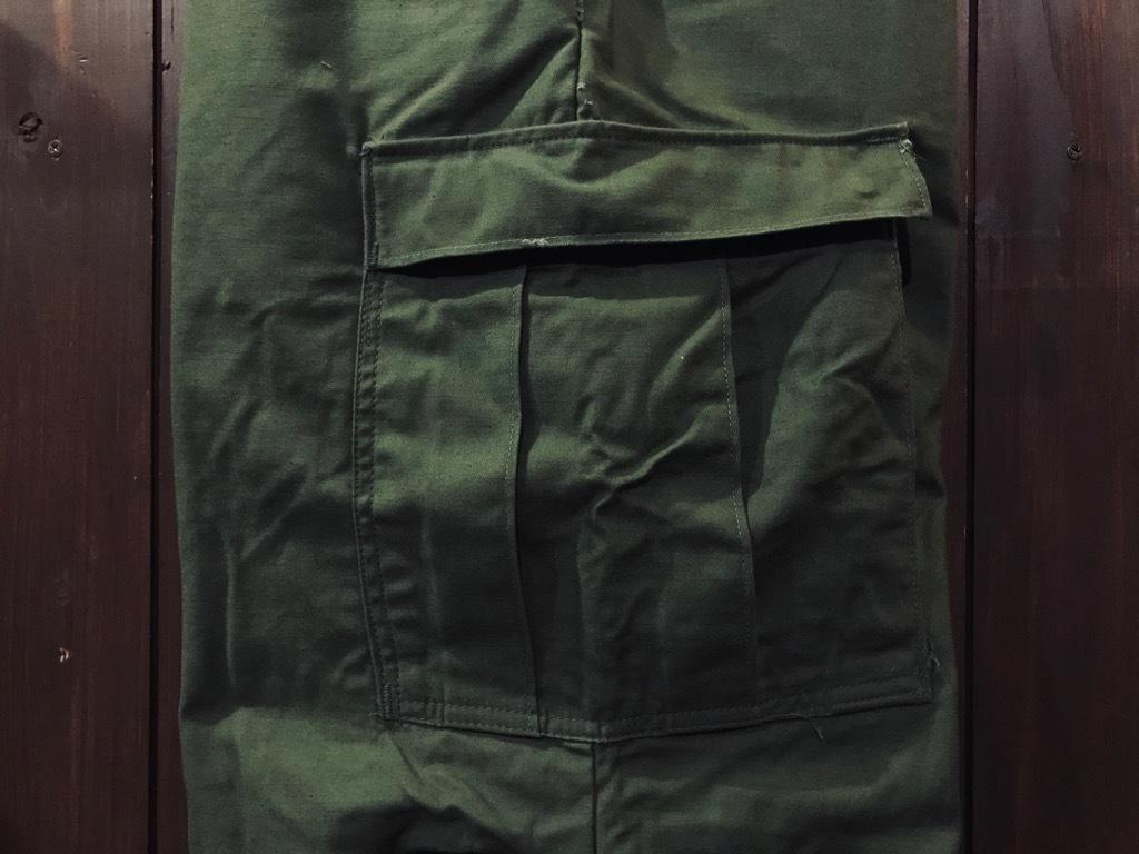 マグネッツ神戸店 11/30(土)Superior入荷! #1 Military Item!!!_c0078587_14580633.jpg