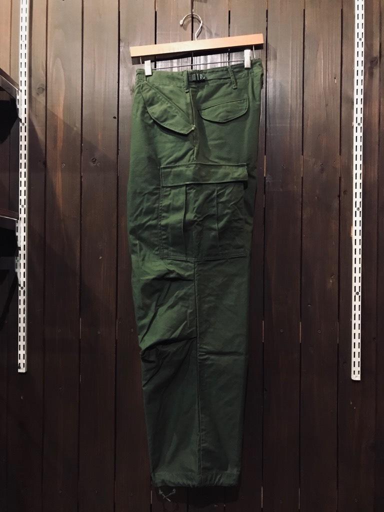 マグネッツ神戸店 11/30(土)Superior入荷! #1 Military Item!!!_c0078587_14580671.jpg