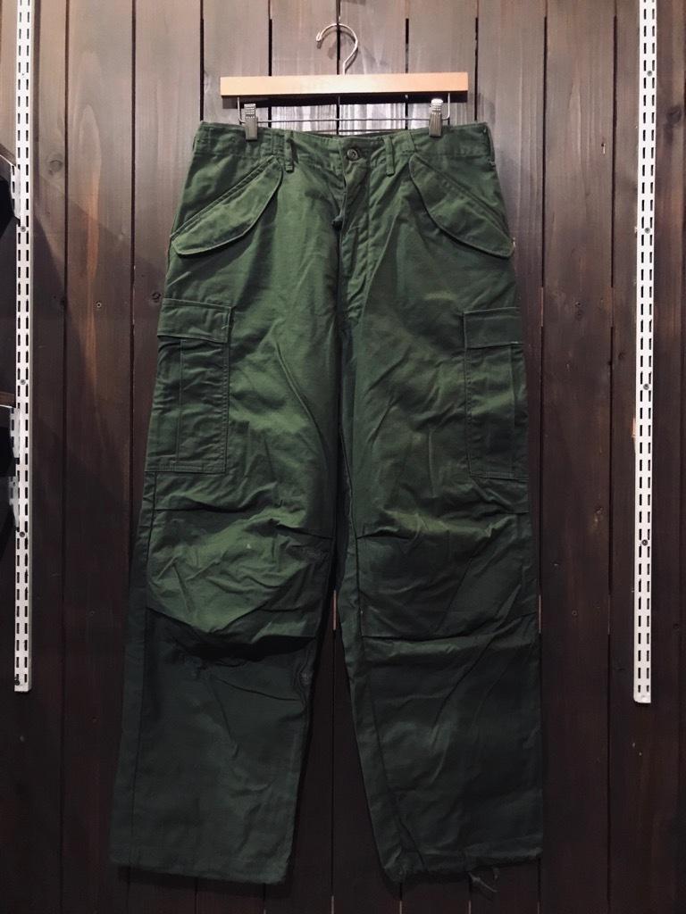 マグネッツ神戸店 11/30(土)Superior入荷! #1 Military Item!!!_c0078587_14580711.jpg