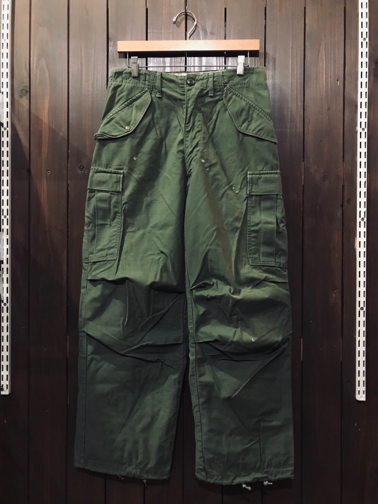 マグネッツ神戸店 11/30(土)Superior入荷! #1 Military Item!!!_c0078587_15044682.jpg