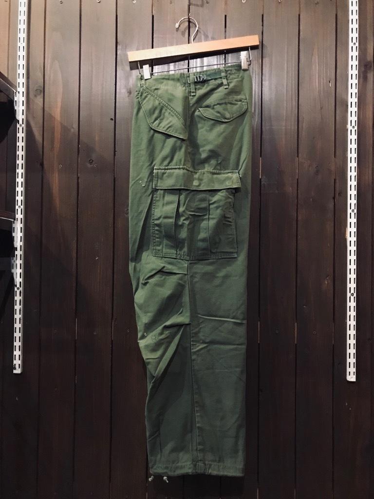 マグネッツ神戸店 11/30(土)Superior入荷! #1 Military Item!!!_c0078587_15044763.jpg