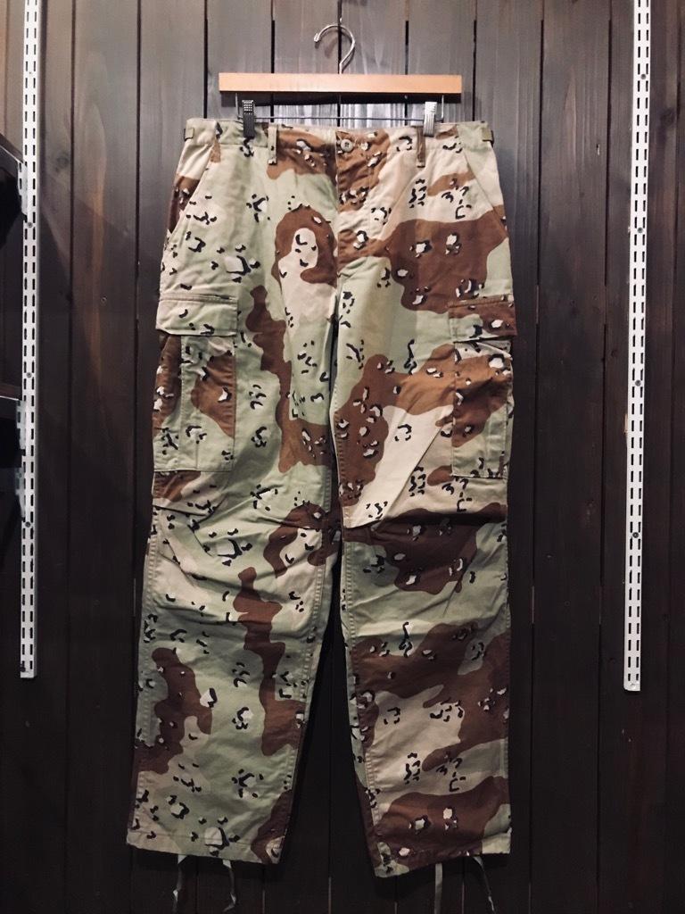 マグネッツ神戸店 11/30(土)Superior入荷! #1 Military Item!!!_c0078587_15083716.jpg