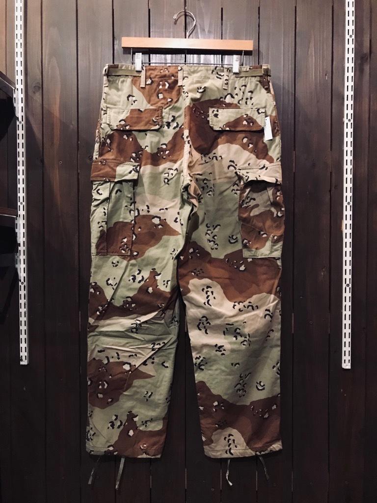 マグネッツ神戸店 11/30(土)Superior入荷! #1 Military Item!!!_c0078587_15083838.jpg