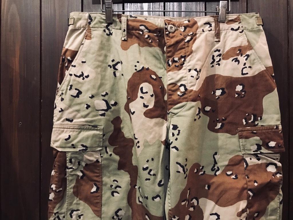 マグネッツ神戸店 11/30(土)Superior入荷! #1 Military Item!!!_c0078587_15141083.jpg
