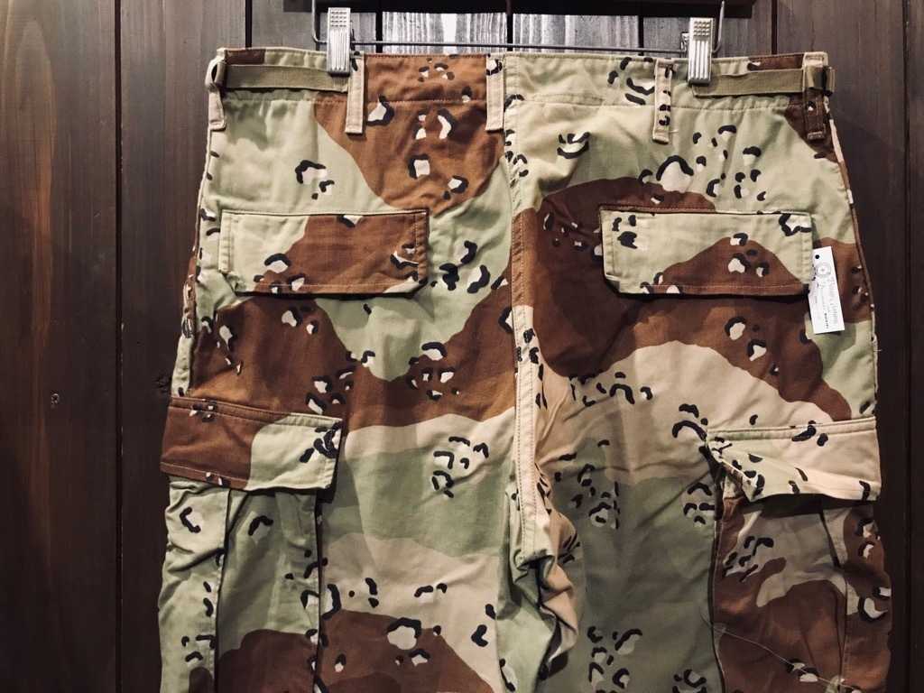 マグネッツ神戸店 11/30(土)Superior入荷! #1 Military Item!!!_c0078587_15141112.jpg