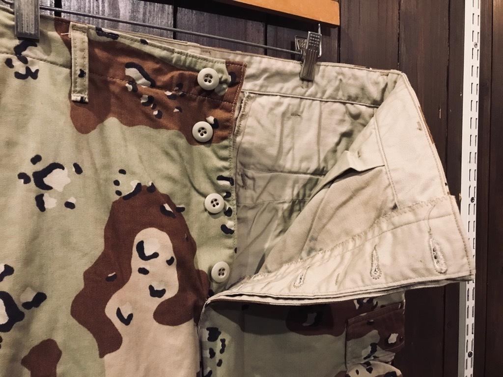 マグネッツ神戸店 11/30(土)Superior入荷! #1 Military Item!!!_c0078587_15141787.jpg
