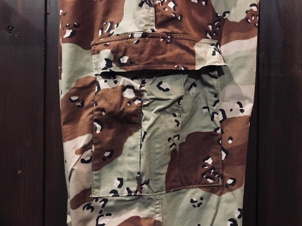 マグネッツ神戸店 11/30(土)Superior入荷! #1 Military Item!!!_c0078587_15141793.jpg