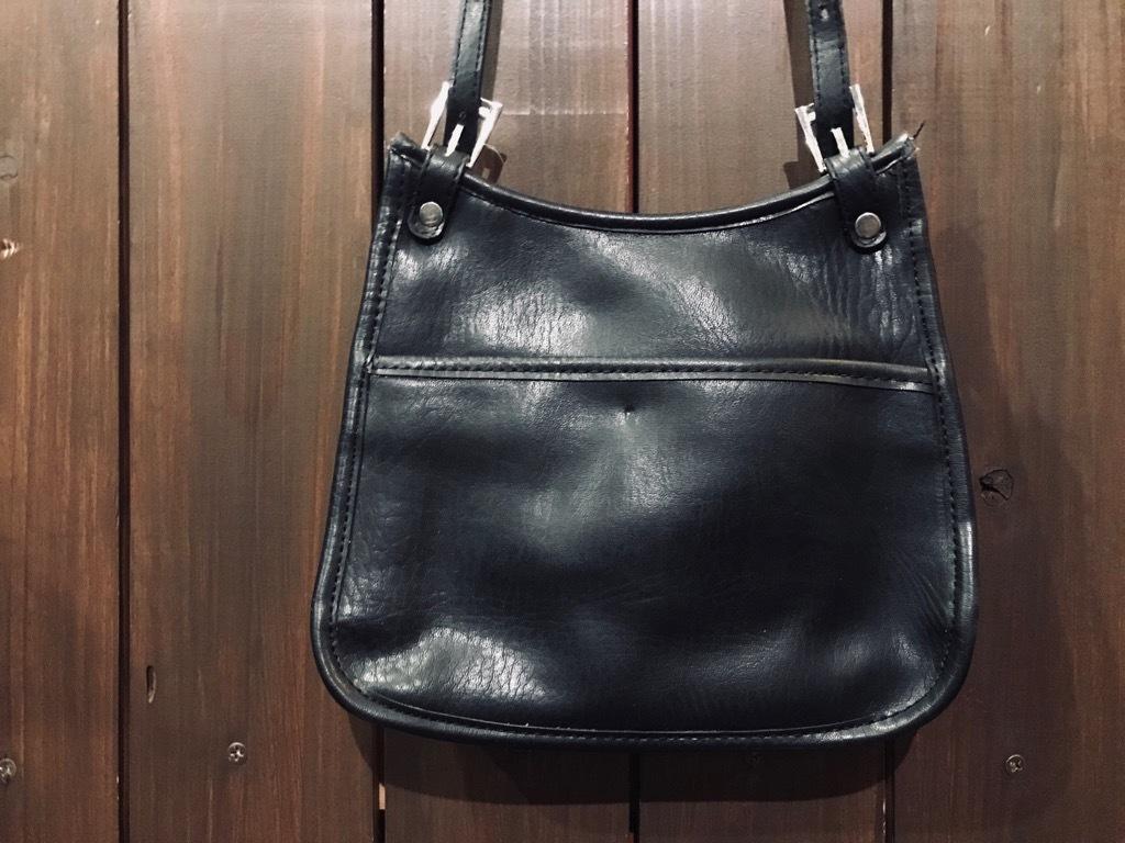 マグネッツ神戸店 11/30(土)Superior入荷! #2 Old COACH Leather Bag!!!_c0078587_16085594.jpg