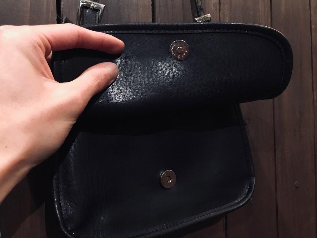 マグネッツ神戸店 11/30(土)Superior入荷! #2 Old COACH Leather Bag!!!_c0078587_22181195.jpg